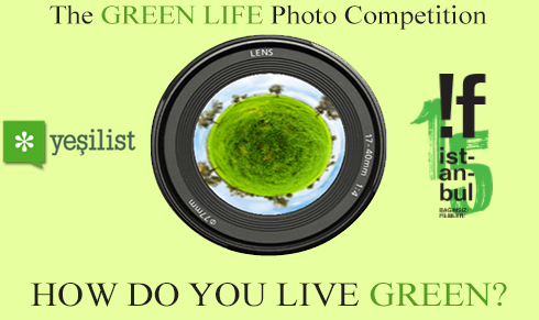 how-do-you-live-green-the-green-life-photo-competition--958banner