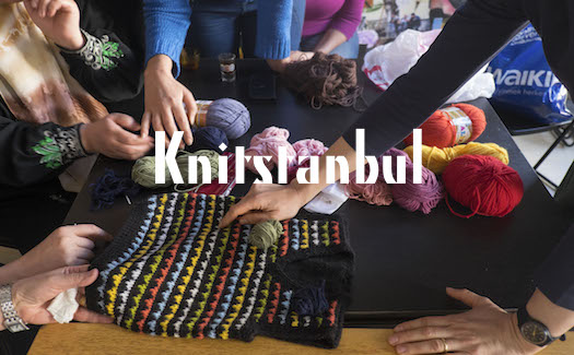 q-a-with-knitstanbul-founder-malika-mccosh-960banner