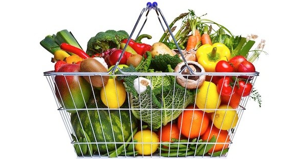 healthy-grocery-shopping