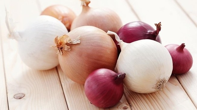 ultimate-onion-cheat-sheet-which-onion-goes-best-with-what.w654