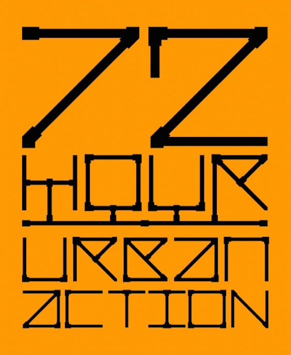 72_Hour_Urban_Action_LOGO_ENGLISH-530x646