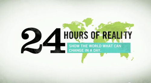climate-reality-project-1
