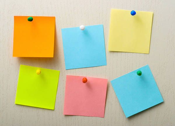 dc321-post-it-notes-and-pins-fd984