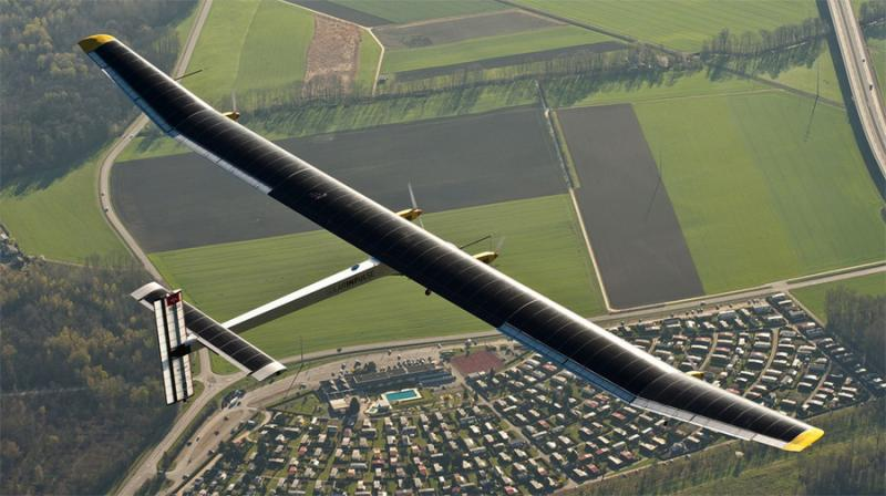1401807211-the-first-flight-for-the-swiss-solar-impulse-2-the-solar-powered-aircraft