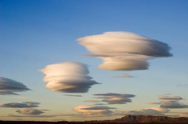 Amazing-cloud-formations-13-630x460