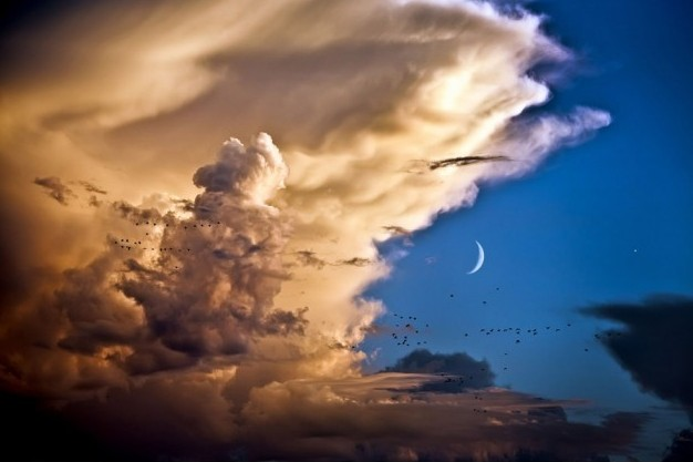 Amazing-cloud-formations-18-630x460