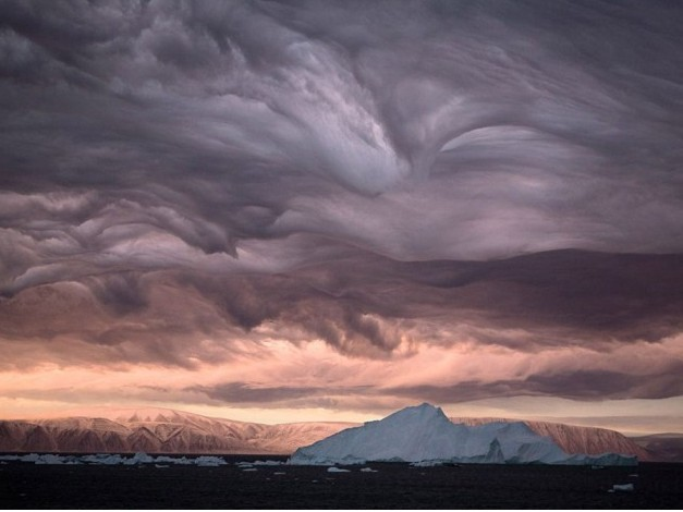 Amazing-cloud-formations-2-630x5121