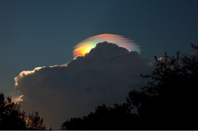 Amazing-cloud-formations-22-630x460