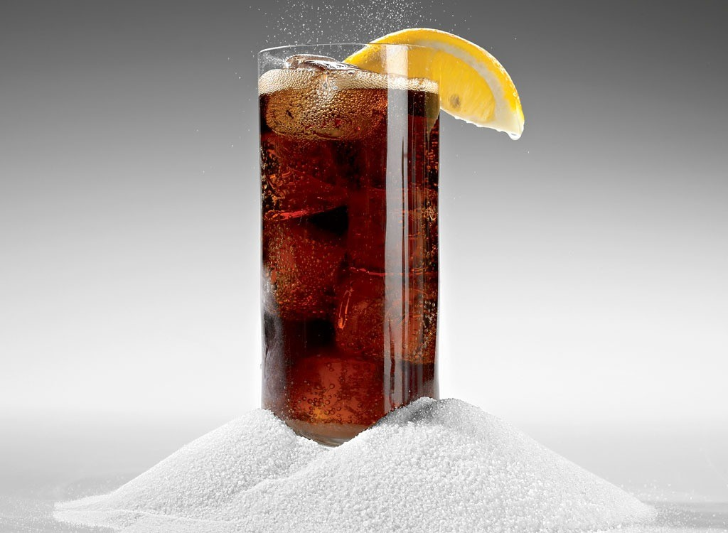 DietSoda-surprising-reasons-to-give-up-soda