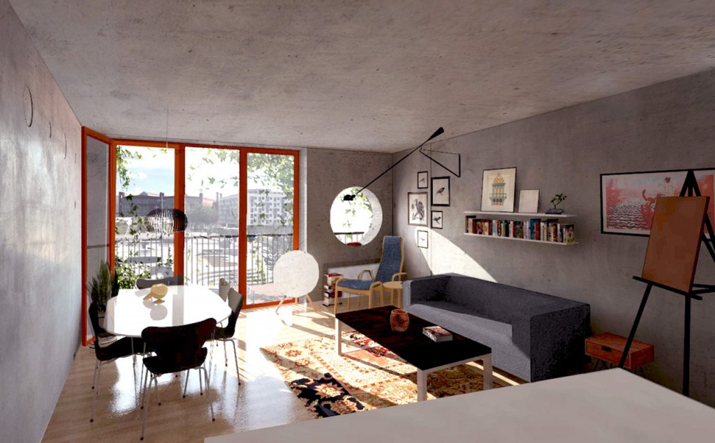 3063204-inline-3-these-swedish-bike-apartments-are-designed