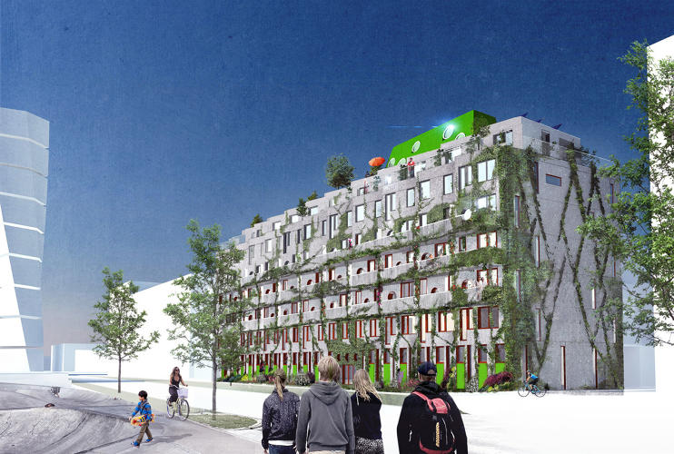 3063204-slide-2c-these-swedish-bike-apartments-are-designed