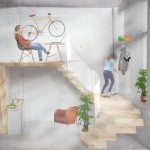 3063204-slide-8-these-swedish-bike-apartments-are-designed
