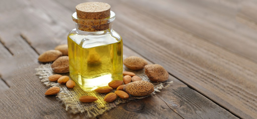 Benefits-Of-Almond-Oil-For-Skin