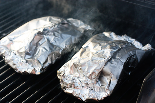 Vegetables-In-Foil-Packets-Grilling