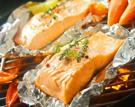 salmon-in-aluminum-foil.jpg.653x0_q80_crop-smart