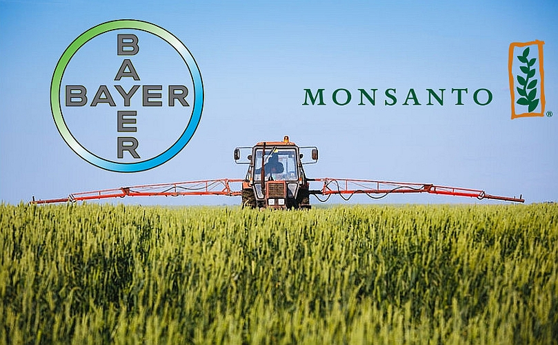 1471699787275_potatopro-com_bayer-monsanto