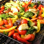 healthy_ways_to_cook_vegetables_without_sacrificing_flavor