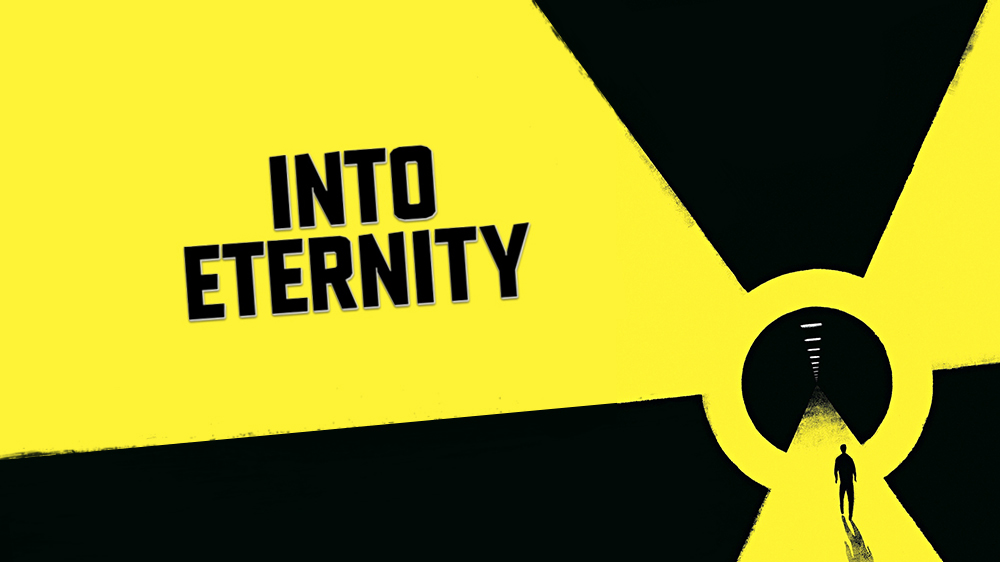 into-eternity-53452344e8e7c