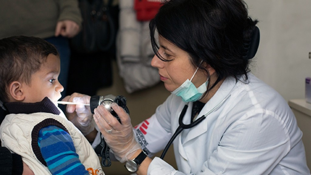 doctors-without-borders-bulgaria