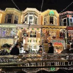 hampden-baltimore-holiday-lights-jpg-jpg-653x0_q80_crop-smart