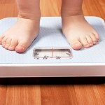 childhood-obesity-a-weighty-issue