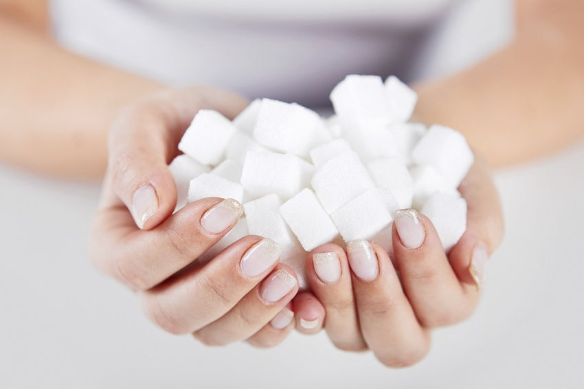 Giving-up-Sugar-Does-Body