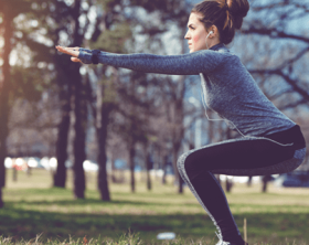 woman-squat-in-park-30-day-HIIT-challenge-day-4-by-healthista (1)-min