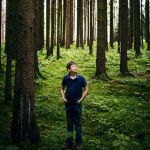 german-child-million-trees-ngs
