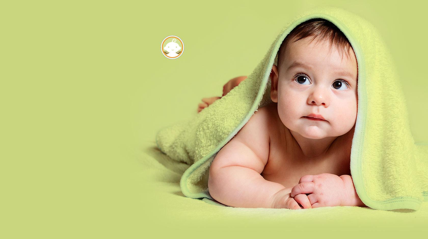 Sıcak Havaların Bebekler Üzerindeki Etkisi