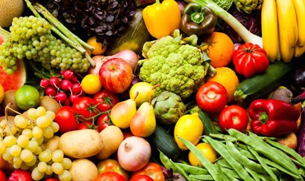 Türkiye'de ve dünyada organik tarım – Yeşilist | Herkes için yeşil