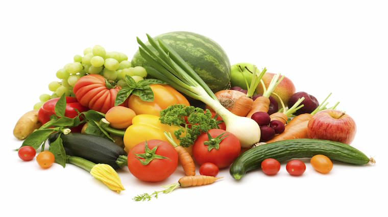 Farkında olmadan israf ettiğiniz 8 gıda
