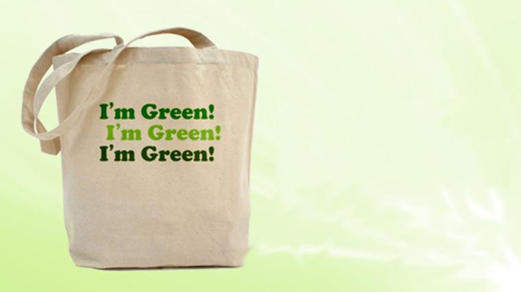 62ae5ccc3f1fa Neden bez torba? Plastik torba yerine bez torbaları seçmek için 10 neden –  Yeşilist | Herkes için yeşil