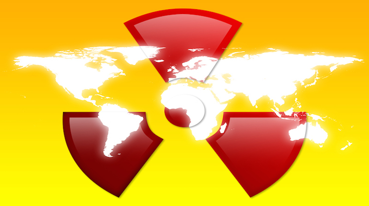 Nükleer enerji tüm yönleriyle tartışılacak