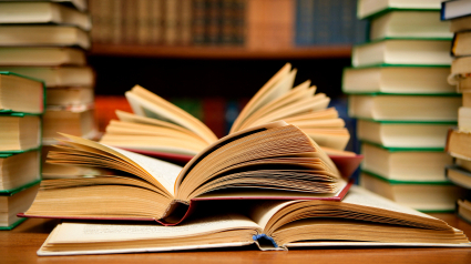 Yaz okumaları hazır mı?
