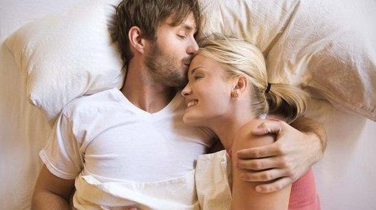 Seks yapmanın 10 yararı