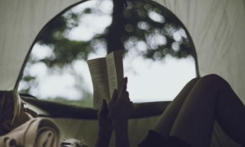 Bu yaz okumanızı tavsiye ettiğimiz 5 kitap