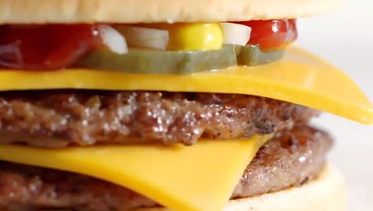 Fast Food sektöründen korkulur