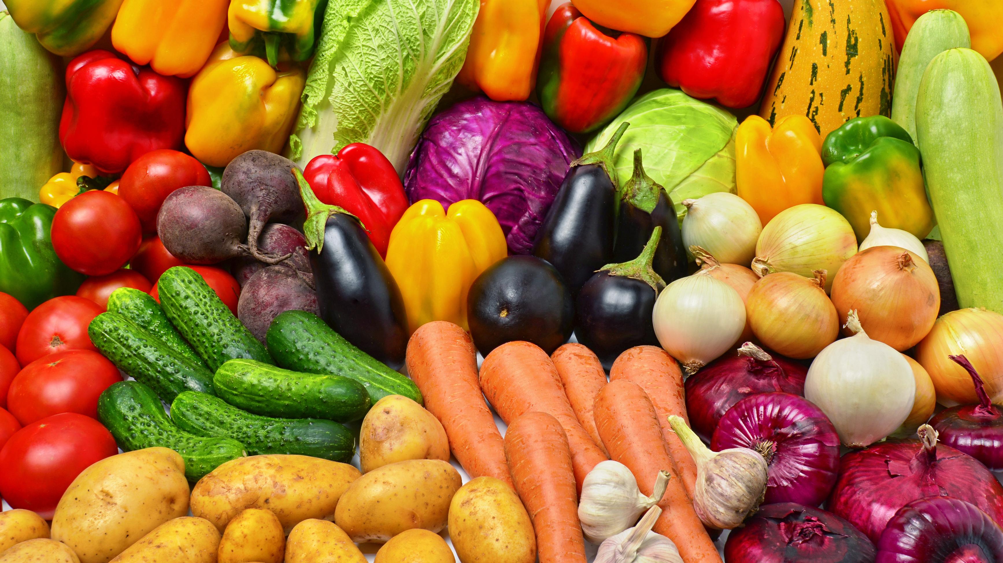 Yemek Hazırlarken Hayatınızı Kolaylaştıracak 10 Pratik Çözüm