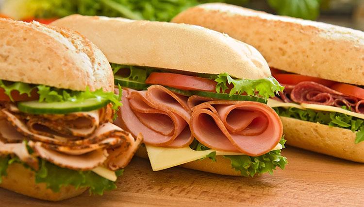 Bu yiyeceklere dikkat: Sağlıklı görünen 15 düşman
