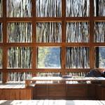 Dünyanın en ilginç 11 kütüphanesi