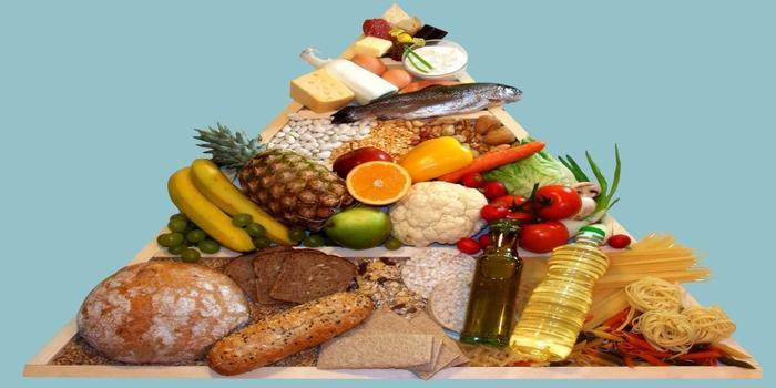 Mercimeklerin faydalı özellikleri: Gıda zenginleştirmek ve daha yararlı hale getirmek 93