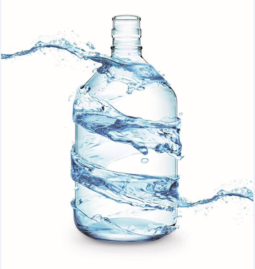Damacana ile su tüketimi için 4 öneri