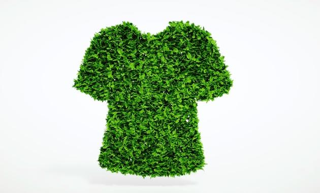 Gezegenini seven küresel moda hareketine katılsın