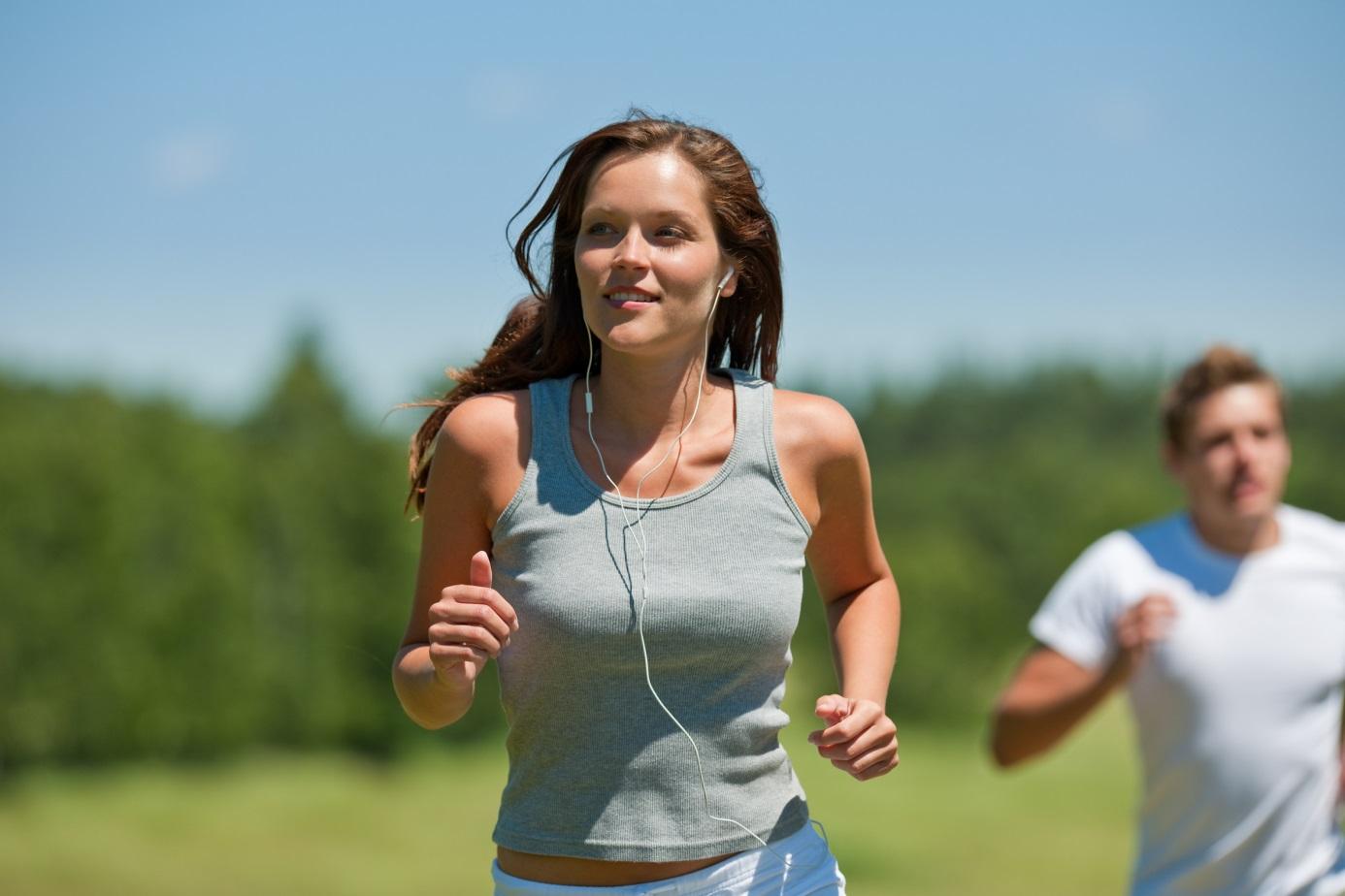 Egzersiz yaptıktan sonra gücünüzü geri kazanmanın yedi yolu