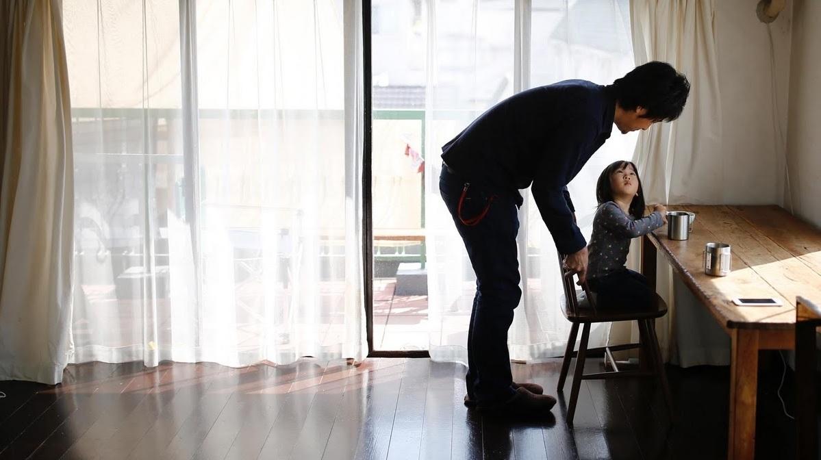 Japon diyeti. Yorumlar. Artıları ve Eksileri