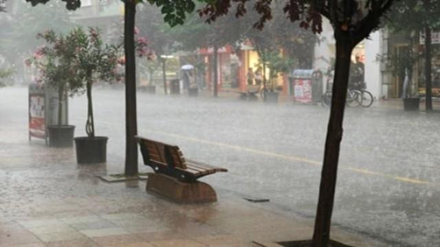 Küresel ısınma aşırı yağmur ve sele nasıl sebep olabilir?