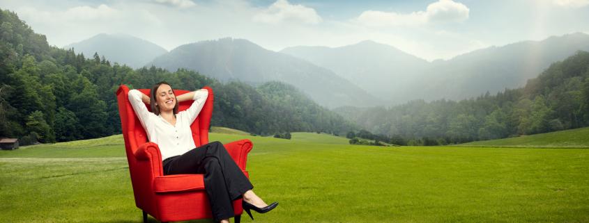 Strese Daha Yüksek Bir Bilinçle Veda Edin: Mindfullness Temelli Stres Azaltma