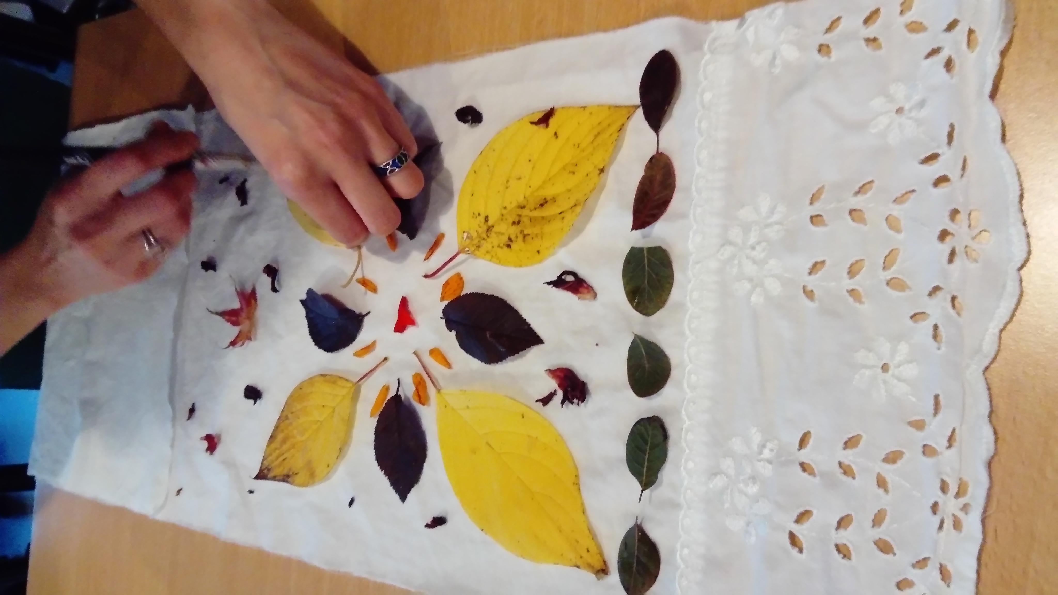 Unutulan Dogal Boyama Tekniklerine Yeniden Can Veren Beste Bonnard