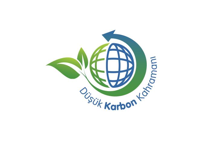 İstanbul Karbon Zirvesi'nde karbon cimrileri ödüllendirilecek
