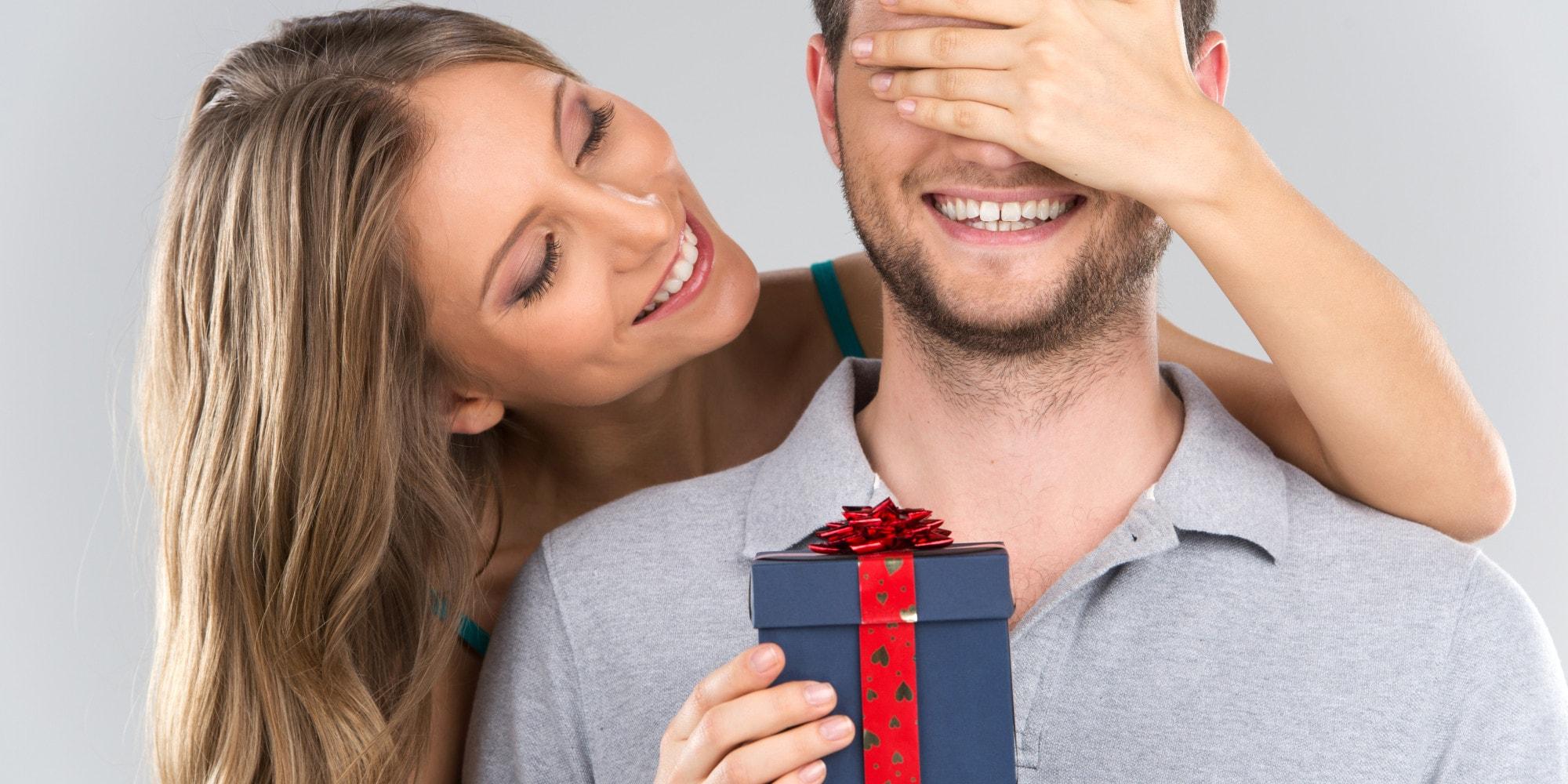 Sevgililer günü için kolayca kendinizin yapabileceği hediyeler